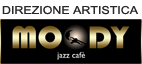 Moddy Jazz Cafe'